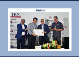 image-Alok Kejriwal wins BBLF CK Prahalad Best Business Book Award 2019-MediaBrief