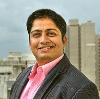 image-Harikrishnan Pillai - CEO co-founder - TheSmallBigIdea-MediaBrief