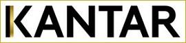 image-Kantar Media Logo MediaBrief