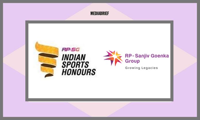 image-RP-Sanjiv Goenka Group & Virat Kohli announce the date of Indian Sports Honour Mediabrief