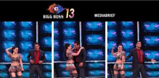 image-Salman Khan, Ameesha Patel relive 'Yeh hai Jalwa' memories Mediabrief