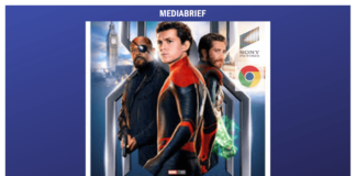 image-Sony Pictures & Google campaign for 'Spider-Man' Mediabrief