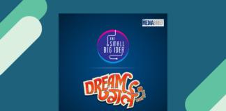 image-TheSmallBigIdea wins social media duties for Balaji Telefilms' 'Dream Girl' Mediabrief