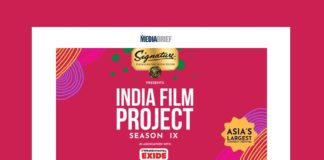 image-india film project 2019 mumbai - jury announcement - MediaBrief