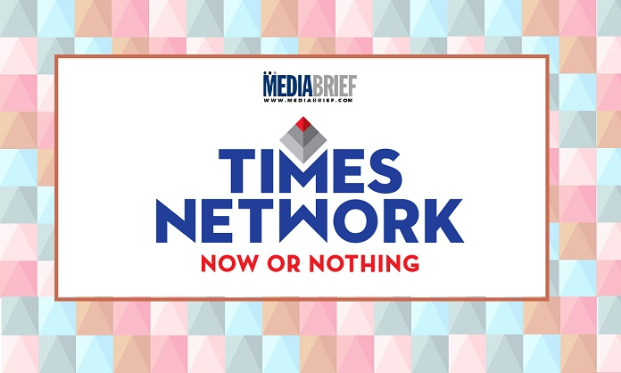 image-times network movies lineup for english channels during diwali mediabrief