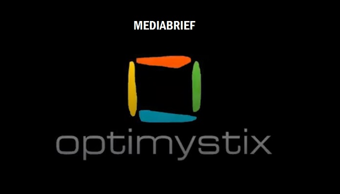 image-OTPIMYSTIX CELERATES 18 YEARS OF TV CONTENT CREATION-MEDIABRIEF