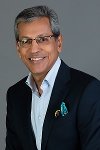 Tarun Rai, Chairman & Group CEO, Wunderman Thompson South Asia