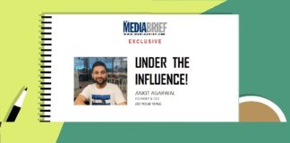 image-01-Exclusive-Ankit Agarwal Founder & CEO of Do Your Thng for mediabrief