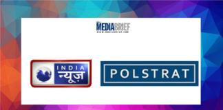image-India News - Polstart Exit Poll Mediabrief