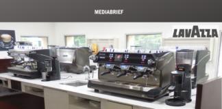 image-Lavazza launches new training centre in Mumbai Mediabrief