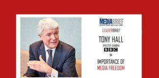 image-LeaderBrief-Tony-Hall-Director-General-BBC-on-Meida Freedom-MediaBrief