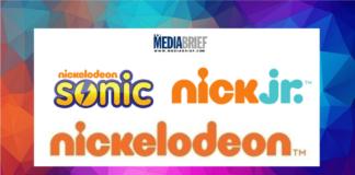 image-Nick, Sonic, Nick Jr gear up for festive season Mediabrief