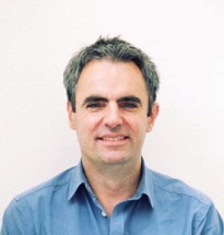 image-Simon Kendall - Business Development Director - BBC World Service -MediaBrief