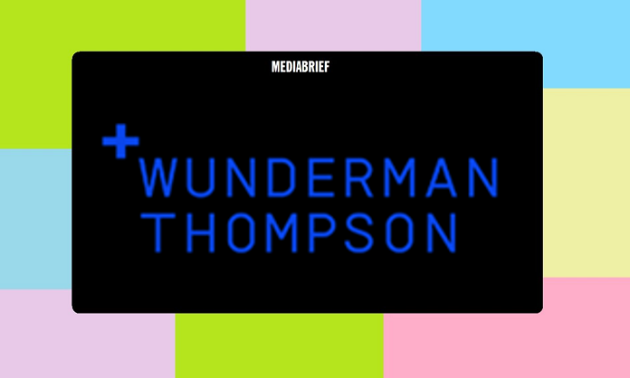 image-Wunderman Thompson logs in 70 new business wins Mediabrief