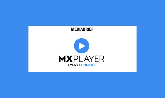image-MX Player raises $110mn from Times Internet and Tencent - MediaBrief