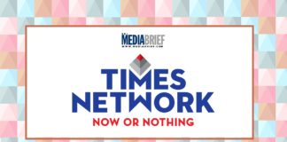 -image-times network movies lineup for english channels during diwali mediabrief