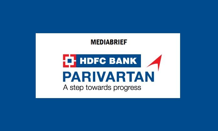 image-hdfc parivartan honoured at national csr awards 2018-mediabrief