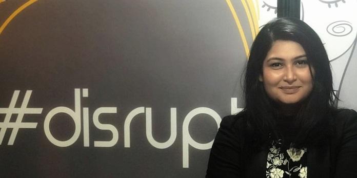 Silky Singh, CEO & CTO, Ripsey