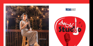 image-A&M Studio to launch new artist Neha Borkar Mediabrief