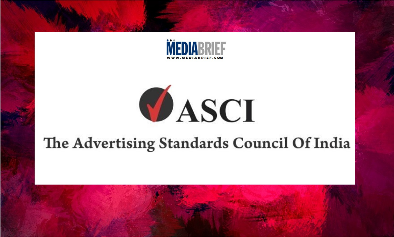 image-ASCI CCC Aug-Sept 2019 tally-564 ad complaints, 344 upheld, 41 not upheld, 179 Mediabrief