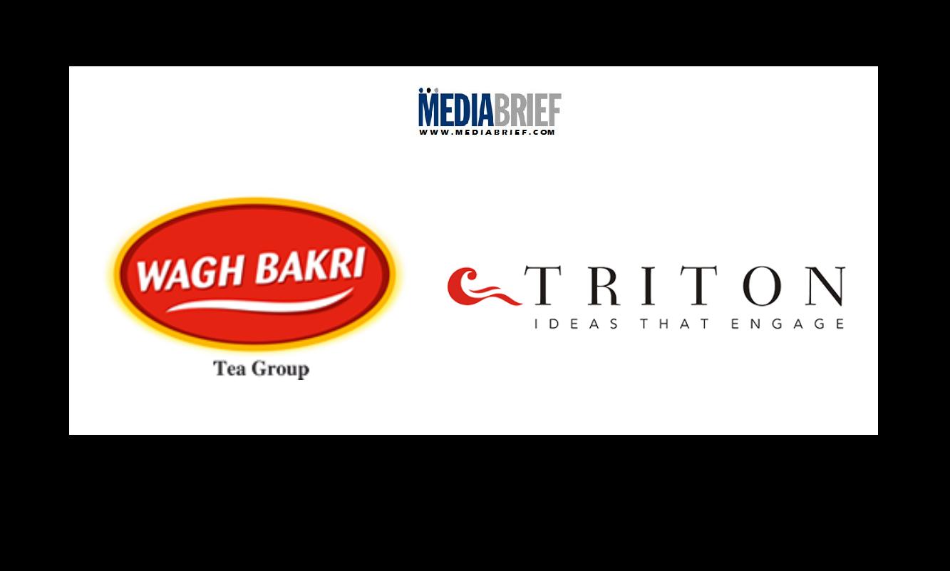 image-Expanding the market Wagh Bakri Tea Group's Mili Tea Mediabrief