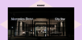 image-Mercedes-Benz appoints a local partner in Raipur- 'City Star' Mediabrief