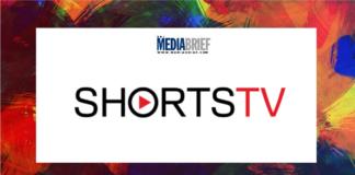 image-ShortsTV celebrates one year of bringing the best short films to India Mediabrief