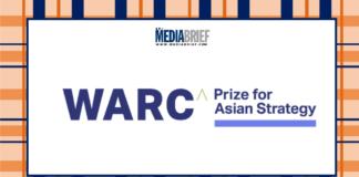 image-brands competing AR-VR WARC Mediabrief