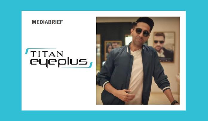 image-inpost-Titan-FindYourSignatureStyle-Campaign-with-Ayushmann-Khurrana-MediaBrief