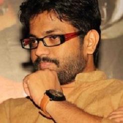 Raghavendra Hunsur, Business Head, Zee Kannada