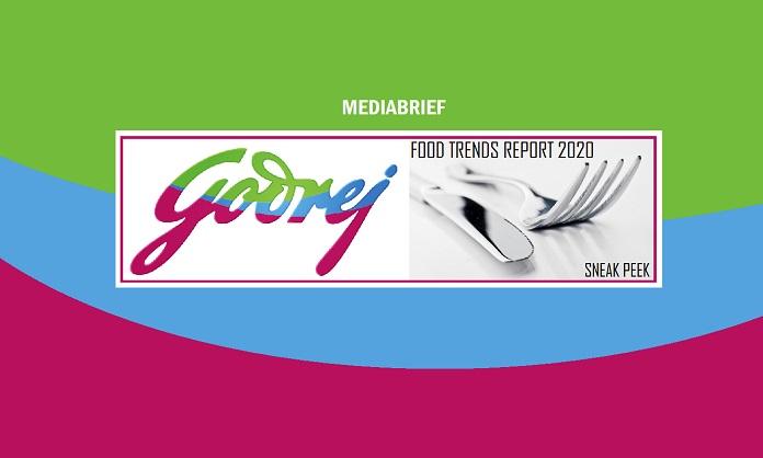 image-Godrej-Food-Trends-Report-2020-A-Sneak-Peek-MediaBrief