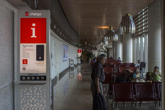 Iball-Charging Station-_4