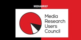image-MRUC -1-RS 2019Q3 DATA released-MediaBrief