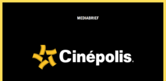 image-Cinépolis completes ten glorious years of its India journey Mediabrief