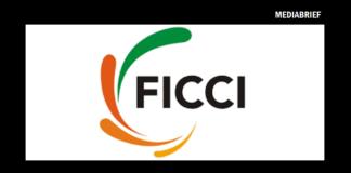 image-Dr. Sangita Reddy is new President of FICCI, Uday Shankar is SVP, Sanjiv Mehta is VP Mediabrief