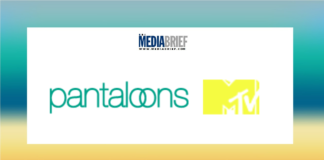 image-MTV Pantaloons Style Superstars season 2 dials up glamour and style Mediabrief
