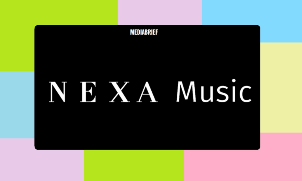image-NEXA Music song 'Whatcha Doin to Me' by Clinton Cerejo and Bianca Gomes Mediabrief