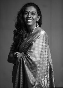 image-Prathyusha-Agarwal-CMO-ZEEL-MediaBrief