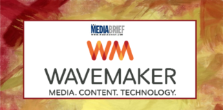 image- Wavemaker India bets big on advocacy, launches its new product - 'Thrive' Mediabrief