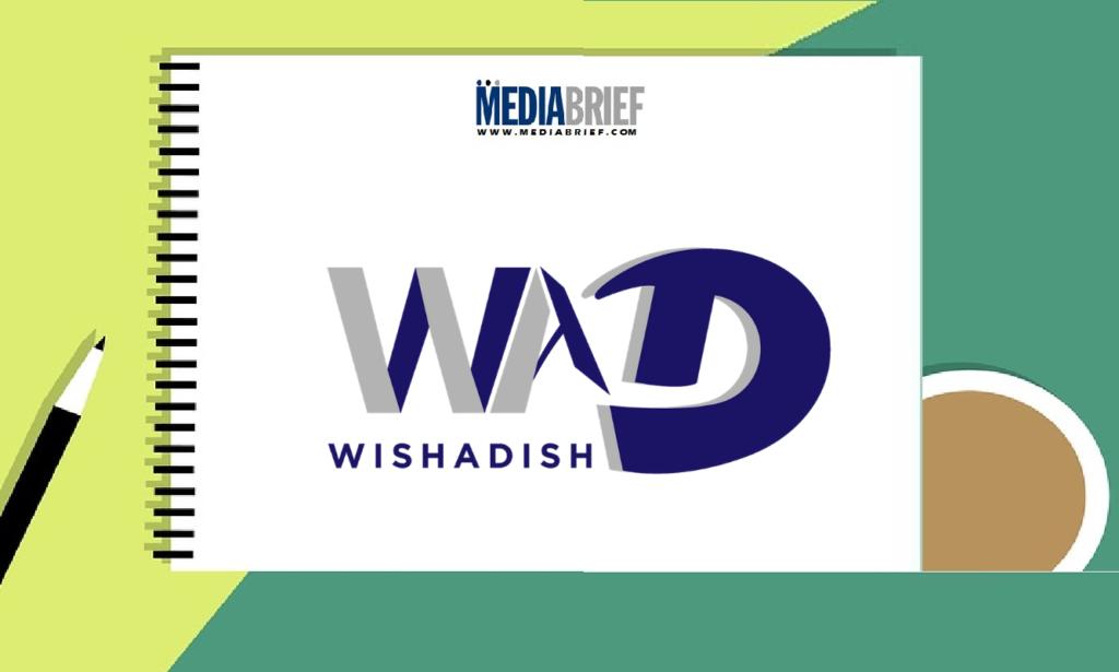 image-WishADish raises INR 60 lakh from group of investors Mediabrief