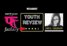 image-Youth-Reviews-F-Se-Fantasy-by-Shweta Choudhury-MediaBrief