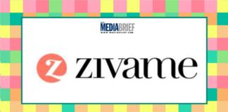 image-Zivame ( Actoserba) clocks 60% growth in revenues Mediabrief