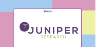 image-VoLTE Connections to Near 5 Billion by 2024, as Operators Leverage Smart Speakers: Juniper Mediabrief