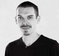 James McDonald, Managing Editor, WARC Data