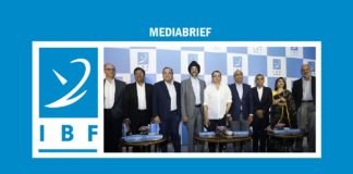 image-IBF-shows-up-TRAI's NTO Amendments in united front to Media-MediaBrief