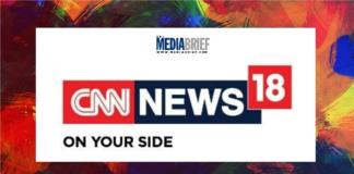 image-'Battle for Delhi'- Follow New Delhi assembly elections on CNN-News18 Mediabrief
