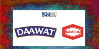 image-Kari Kari', the new crunchy, roasted rice snack for guilt free snacking Mediabrief