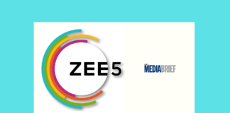 image-Missed these last year- Catch ZEE5 Global's top 10 Originals this 2020 Mediabrief
