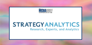 image-Strategy Analytics- Apple becomes world's no.1 smartphone vendor in Q4 2019 Mediabrief