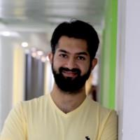 Karan Bedi – CEO, MX Player